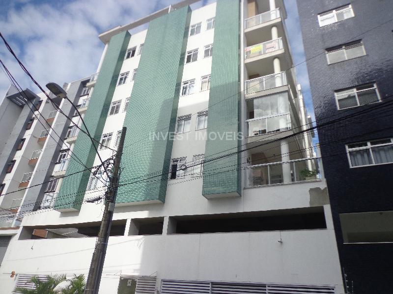 Apartamento-Codigo-8055-a-Venda-no-bairro-Mansões-do-Bom-Pastor-na-cidade-de-Juiz-de-Fora