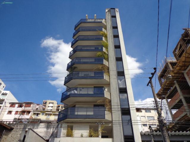 Apartamento-Codigo-8149-a-Venda-no-bairro-Bom-Pastor-na-cidade-de-Juiz-de-Fora