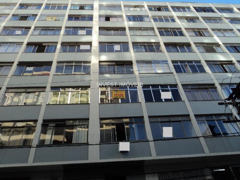 Apartamento-Codigo-8165-a-Venda-no-bairro-Centro-na-cidade-de-Juiz-de-Fora