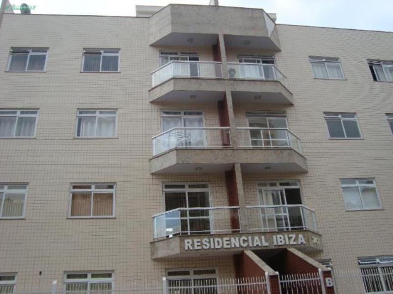 Cobertura-Codigo-8240-a-Venda-no-bairro-São-Mateus-na-cidade-de-Juiz-de-Fora