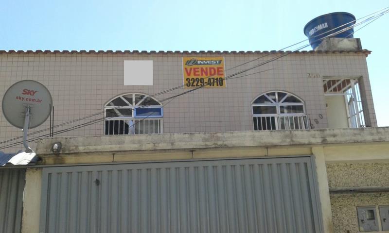 Casa-Codigo-8331-a-Venda-no-bairro-Vila-Ideal-na-cidade-de-Juiz-de-Fora