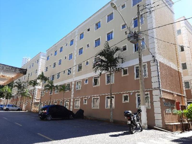 Apartamento-Codigo-8356-para-alugar-no-bairro-São-Pedro-na-cidade-de-Juiz-de-Fora