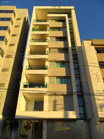 Cobertura-Codigo-8439-a-Venda-no-bairro-Bom-Pastor-na-cidade-de-Juiz-de-Fora