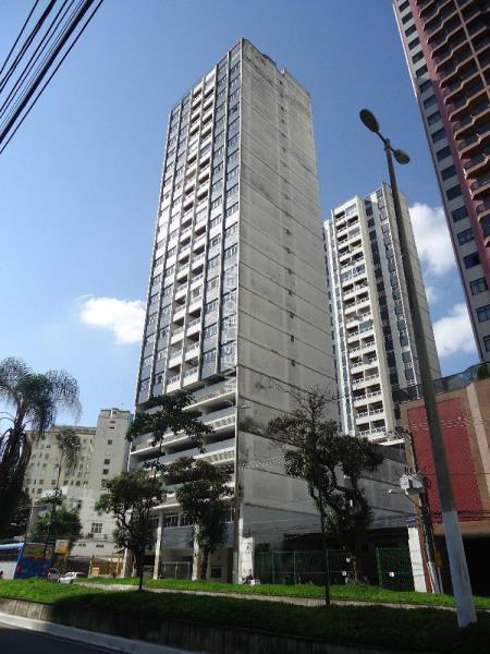 Apartamento-Codigo-8443-a-Venda-no-bairro-Passos-na-cidade-de-Juiz-de-Fora