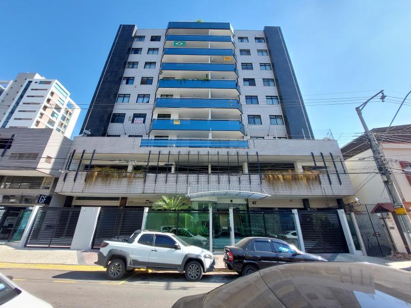 Apartamento-Codigo-8447-para-alugar-no-bairro-São-Mateus-na-cidade-de-Juiz-de-Fora