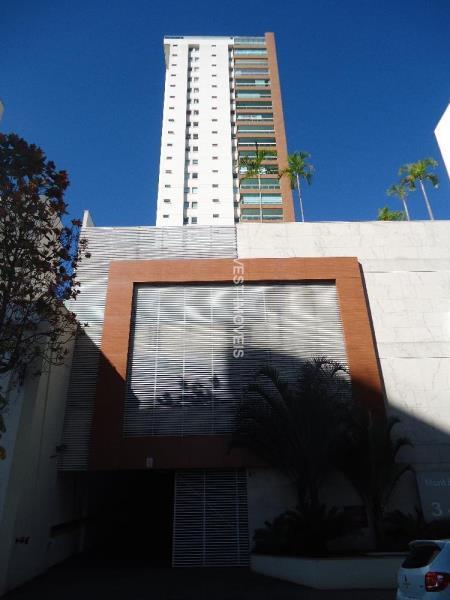 Apartamento-Codigo-81-a-Venda-no-bairro-Centro-na-cidade-de-Juiz-de-Fora