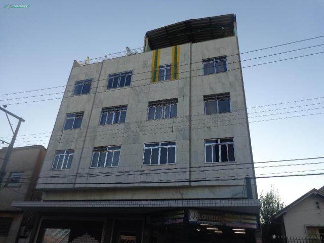 Cobertura-Codigo-8601-a-Venda-no-bairro-Poço-Rico-na-cidade-de-Juiz-de-Fora