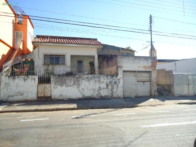Terreno-Codigo-8610-a-Venda-no-bairro-Benfica-na-cidade-de-Juiz-de-Fora