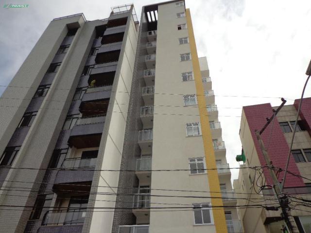 Apartamento-Codigo-8639-a-Venda-no-bairro-Passos-na-cidade-de-Juiz-de-Fora