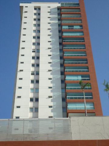 Apartamento-Codigo-83-a-Venda-no-bairro-Centro-na-cidade-de-Juiz-de-Fora