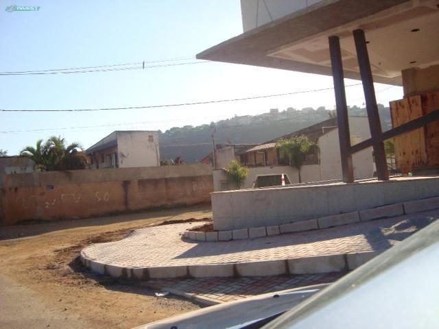 Terreno-Codigo-8740-a-Venda-no-bairro-Santos-Dumont-na-cidade-de-Juiz-de-Fora