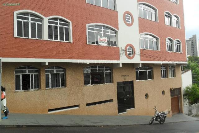 Apartamento-Codigo-8755-para-alugar-no-bairro-Granbery-na-cidade-de-Juiz-de-Fora