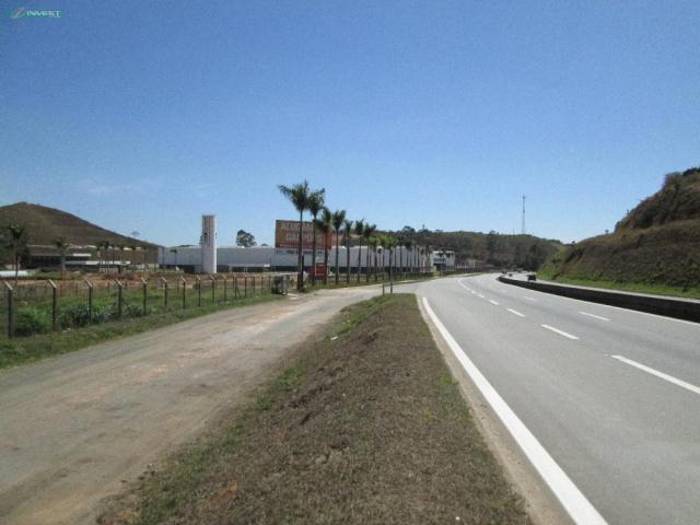 Galpão-Codigo-8778-a-Venda-no-bairro-Salvaterra-na-cidade-de-Juiz-de-Fora
