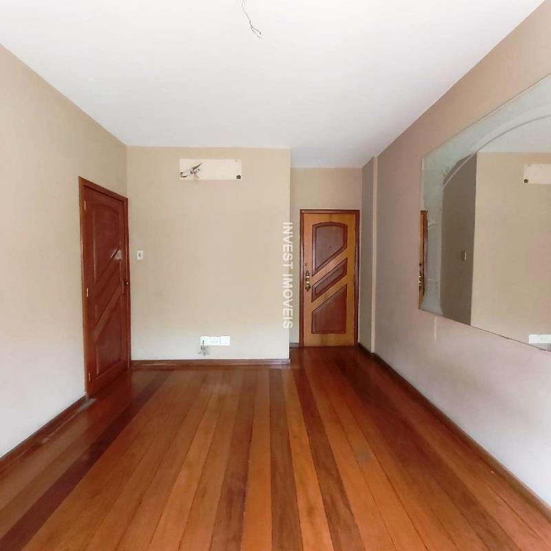 Apartamento-Codigo-8790-a-Venda-no-bairro-Centro-na-cidade-de-Juiz-de-Fora