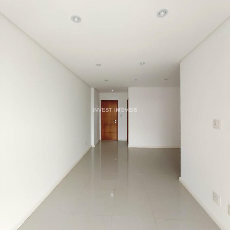 Apartamento-Codigo-8819-a-Venda-no-bairro-Cascatinha-na-cidade-de-Juiz-de-Fora