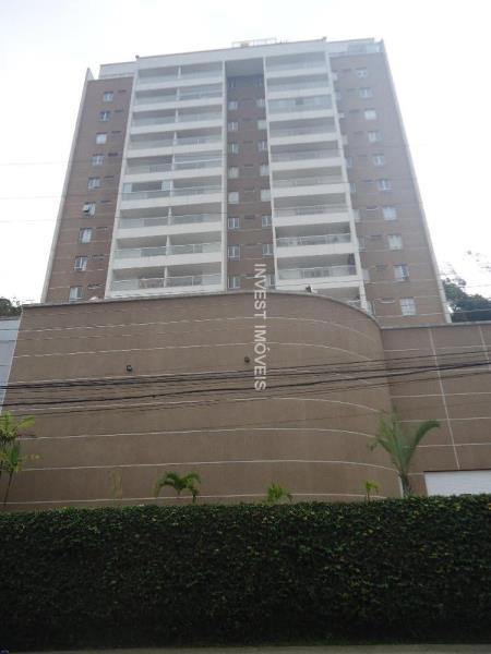 Apartamento-Codigo-8837-para-alugar-no-bairro-Cascatinha-na-cidade-de-Juiz-de-Fora