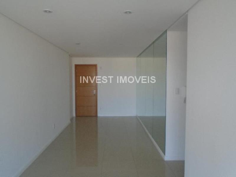Apartamento-Codigo-8840-a-Venda-no-bairro-Cascatinha-na-cidade-de-Juiz-de-Fora