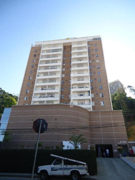 Cobertura-Codigo-8847-a-Venda-no-bairro-Cascatinha-na-cidade-de-Juiz-de-Fora