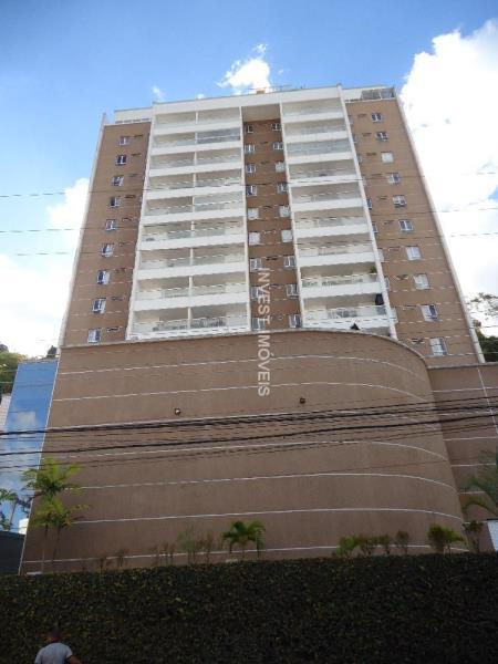 Cobertura-Codigo-8849-a-Venda-no-bairro-Cascatinha-na-cidade-de-Juiz-de-Fora