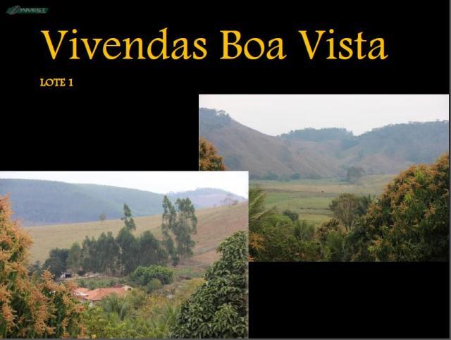 Casa-Codigo-8853-a-Venda-no-bairro-Vivendas-Bela-Vista-na-cidade-de-Mar-de-Espanha