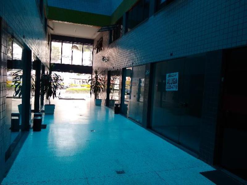 Loja-Codigo-8865-para-alugar-no-bairro-Cascatinha-na-cidade-de-Juiz-de-Fora