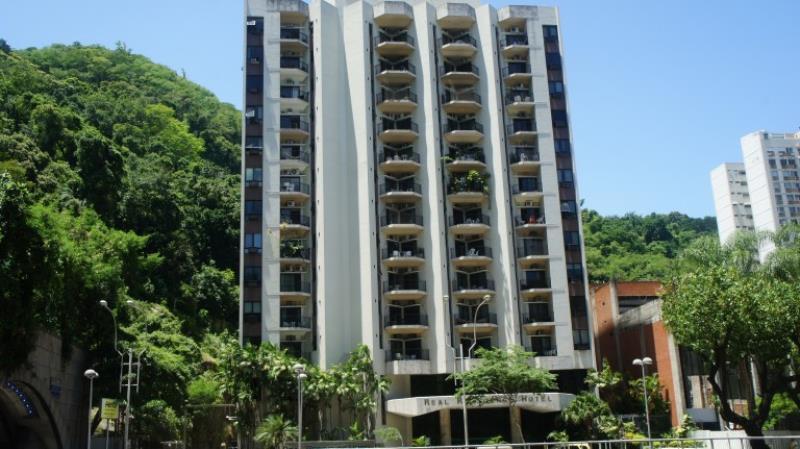 Apartamento-Codigo-8906-para-Alugar-no-bairro-Copacabana-na-cidade-de-Rio-de-Janeiro