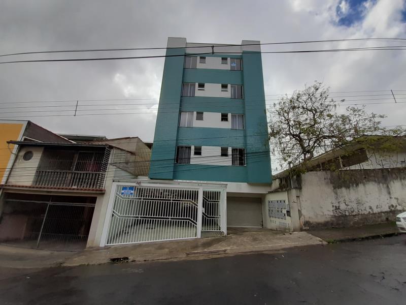 Apartamento-Codigo-8934-para-alugar-no-bairro-Santa-Luzia-na-cidade-de-Juiz-de-Fora