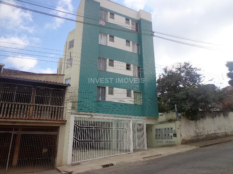 Apartamento-Codigo-8939-para-alugar-no-bairro-Santa-Luzia-na-cidade-de-Juiz-de-Fora