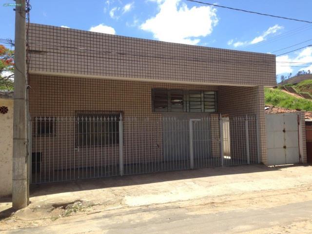 Galpão-Codigo-8944-para-alugar-no-bairro-Poço-Rico-na-cidade-de-Juiz-de-Fora