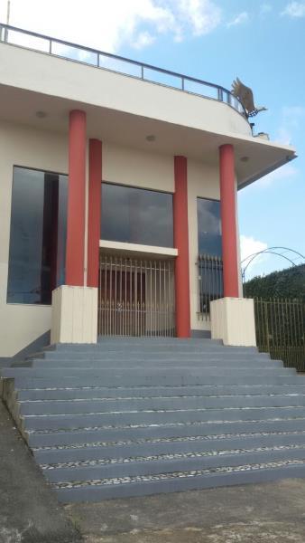 Casa-Codigo-8946-para-alugar-no-bairro-Aeroporto-na-cidade-de-Juiz-de-Fora