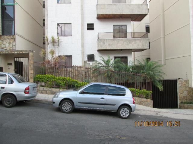 Cobertura-Codigo-8974-a-Venda-no-bairro-Jardim-Laranjeiras-na-cidade-de-Juiz-de-Fora