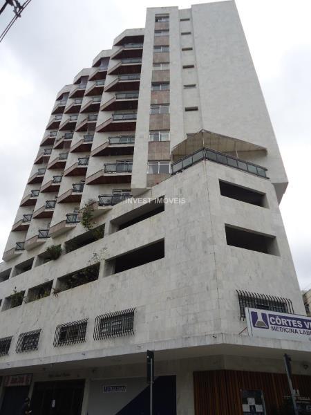 Apartamento-Codigo-8977-para-alugar-no-bairro-São-Mateus-na-cidade-de-Juiz-de-Fora