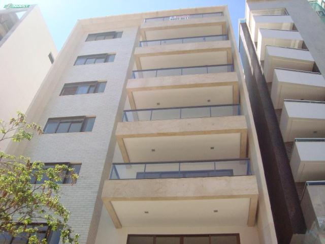Cobertura-Codigo-8981-a-Venda-no-bairro-Centro-na-cidade-de-Juiz-de-Fora