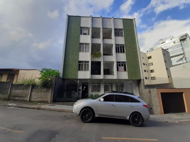 Apartamento-Codigo-8994-para-alugar-no-bairro-Bom-Pastor-na-cidade-de-Juiz-de-Fora