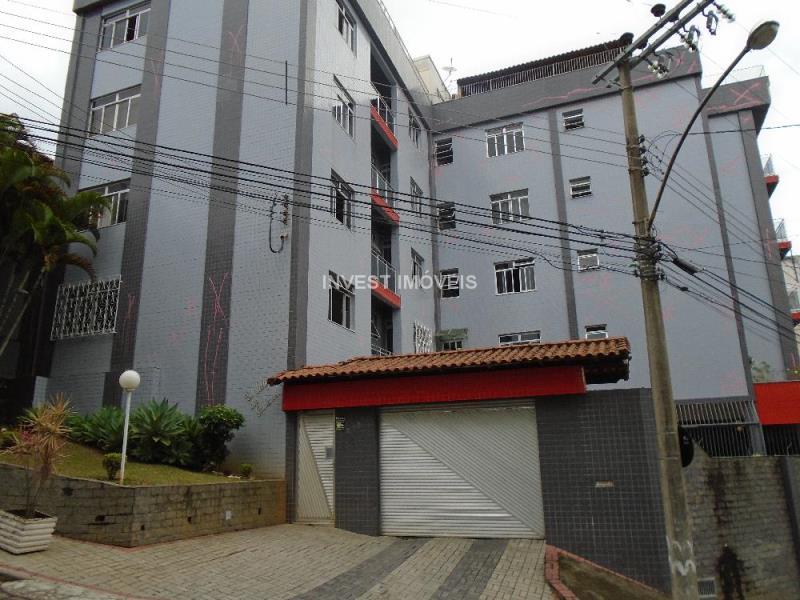 Cobertura-Codigo-9067-a-Venda-no-bairro-São-Mateus-na-cidade-de-Juiz-de-Fora