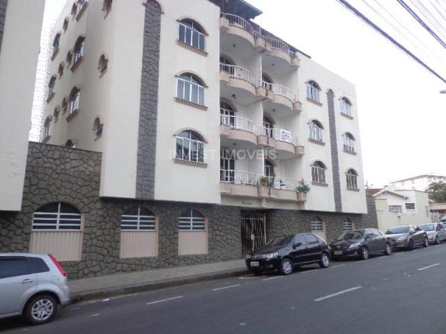 Apartamento-Codigo-9098-para-alugar-no-bairro-São-Mateus-na-cidade-de-Juiz-de-Fora