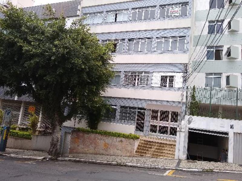 Apartamento-Codigo-9101-para-alugar-no-bairro-Santa-Helena-na-cidade-de-Juiz-de-Fora