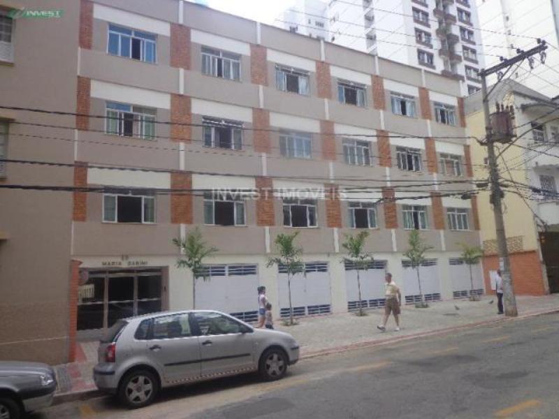 Apartamento-Codigo-9159-para-alugar-no-bairro-Granbery-na-cidade-de-Juiz-de-Fora