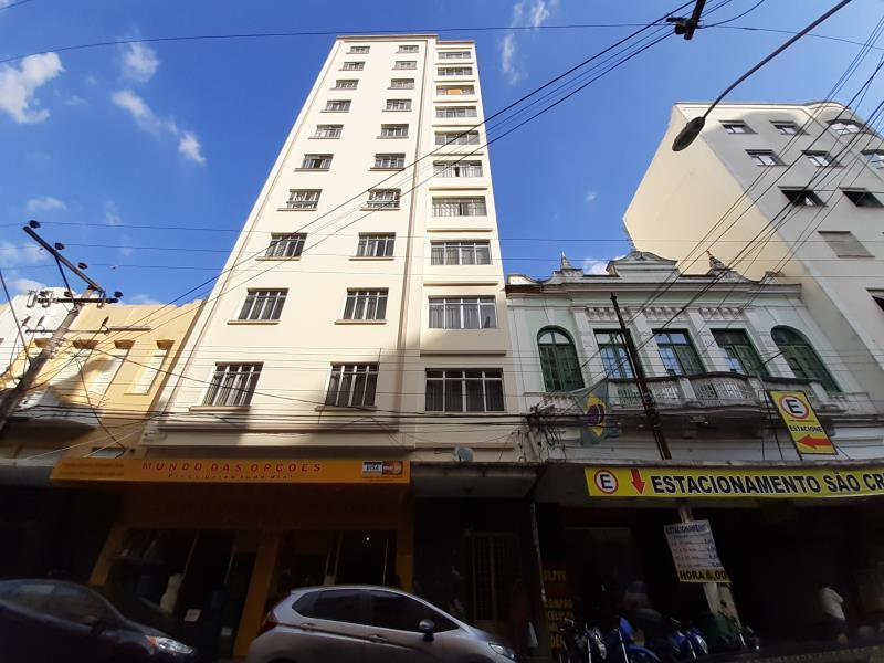 Apartamento-Codigo-9178-para-alugar-no-bairro-Centro-na-cidade-de-Juiz-de-Fora