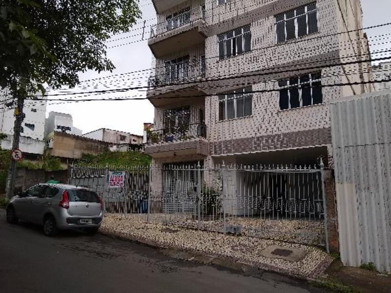 Loja-Codigo-9197-para-alugar-no-bairro-Cascatinha-na-cidade-de-Juiz-de-Fora