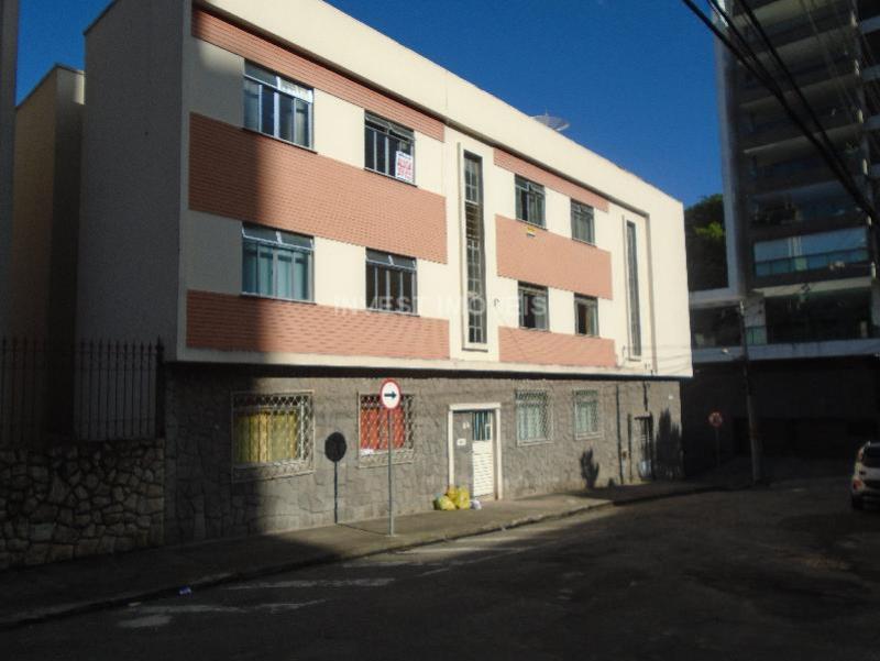 Apartamento-Codigo-9209-para-alugar-no-bairro-Centro-na-cidade-de-Juiz-de-Fora