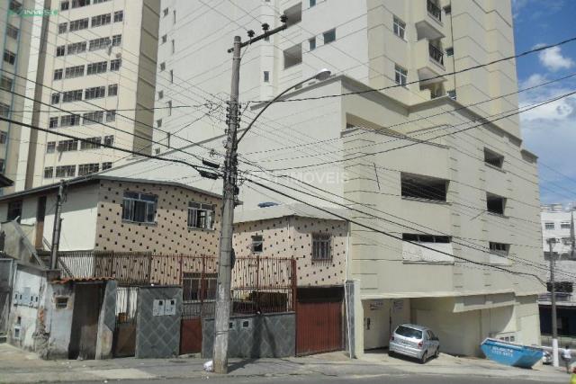 Kitnet-Codigo-9222-para-alugar-no-bairro-São-Mateus-na-cidade-de-Juiz-de-Fora