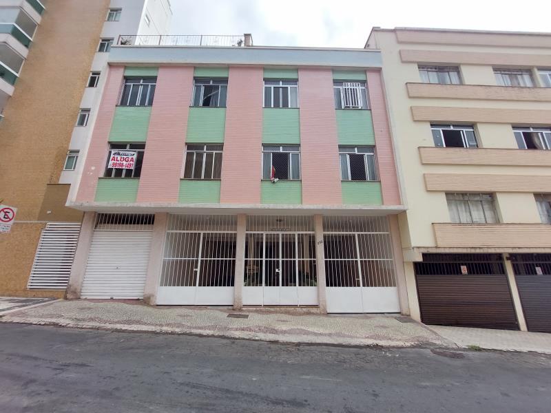Apartamento-Codigo-9242-para-alugar-no-bairro-Granbery-na-cidade-de-Juiz-de-Fora