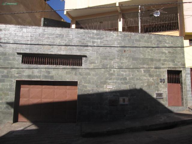 Apartamento-Codigo-9252-a-Venda-no-bairro-Santa-Cândida-na-cidade-de-Juiz-de-Fora