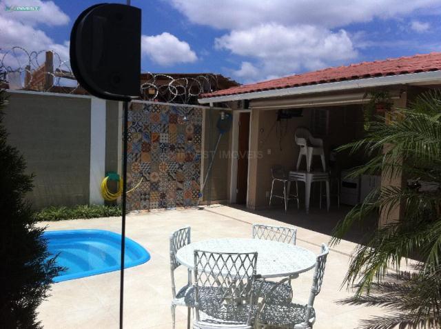 Casa-Codigo-9255-a-Venda-no-bairro-Quintas-das-Avenidas-na-cidade-de-Juiz-de-Fora