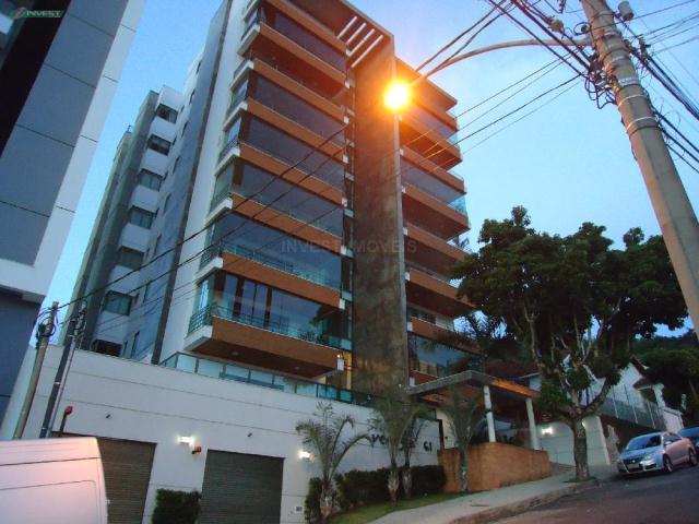 Cobertura-Codigo-9279-a-Venda-no-bairro-Bom-Pastor-na-cidade-de-Juiz-de-Fora