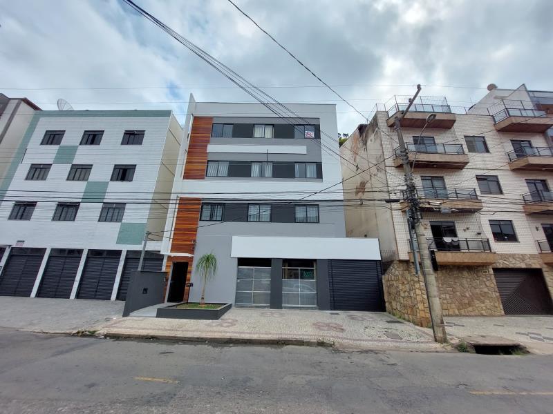 Apartamento-Codigo-9324-para-alugar-no-bairro-Cascatinha-na-cidade-de-Juiz-de-Fora