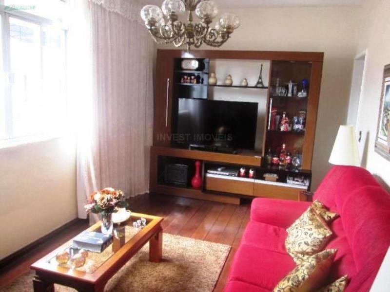 Apartamento-Codigo-9347-a-Venda-no-bairro-Passos-na-cidade-de-Juiz-de-Fora