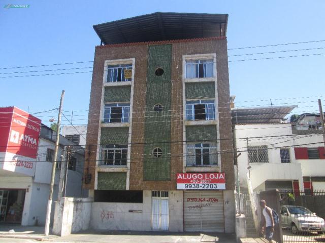 Cobertura-Codigo-9349-a-Venda-no-bairro-Manoel-Honório-na-cidade-de-Juiz-de-Fora