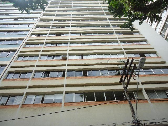 Apartamento-Codigo-9370-a-Venda-no-bairro-Centro-na-cidade-de-Juiz-de-Fora